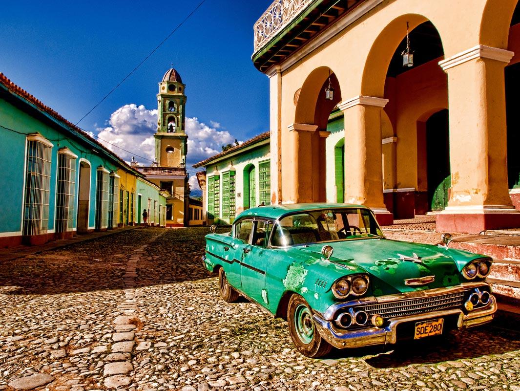 http://descuentosenviajes.com/wp-content/uploads/2016/02/Autohuur-Cuba.jpg