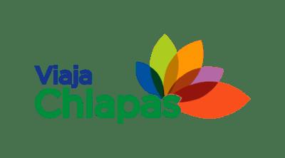 Viaja a Chiapas