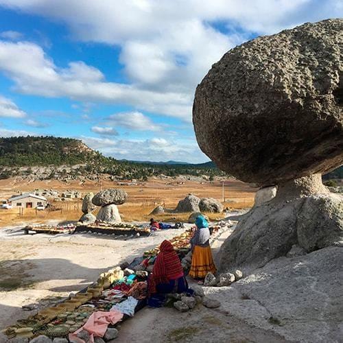 valle hongos chihuahua descuentos en viajes
