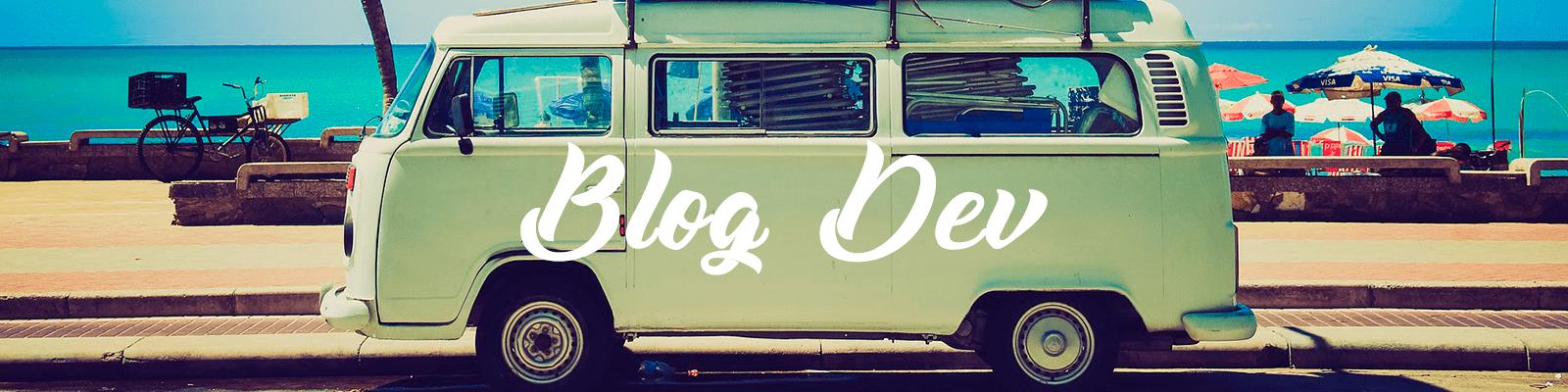 blogo descuentos viajes