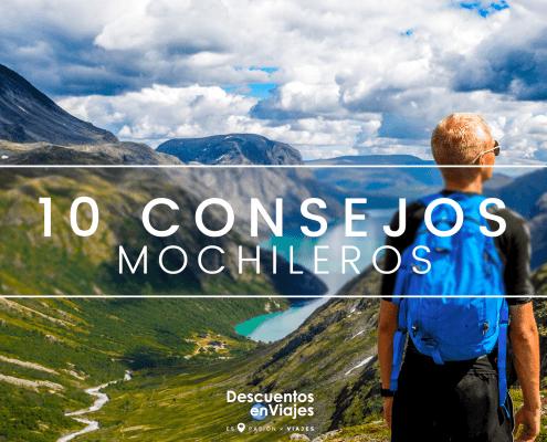 CONSEJOS-MOCH