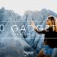 20 gadgets viajeros promociones en viajes